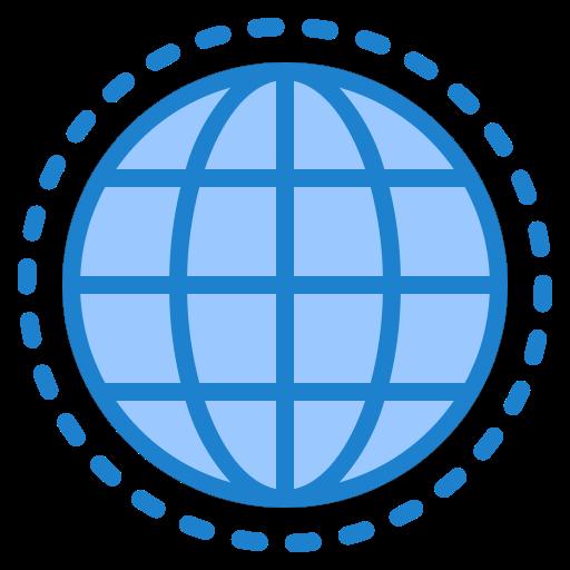 Web and Mobile Development